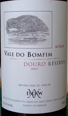 2004valedobomfim