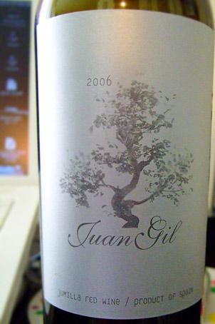 2006gil