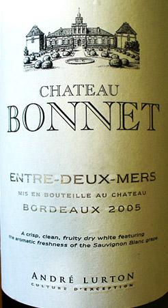 bonnet_2005