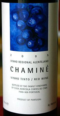 chamine_2005