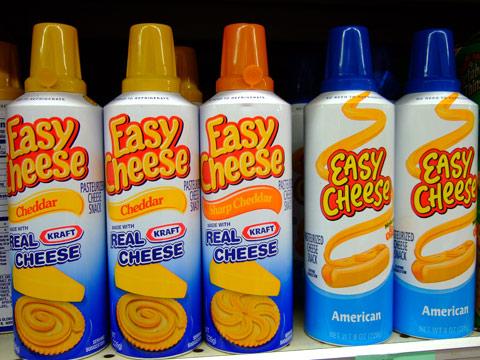 easycheese