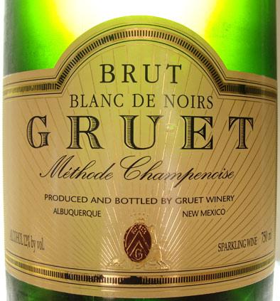 gruet
