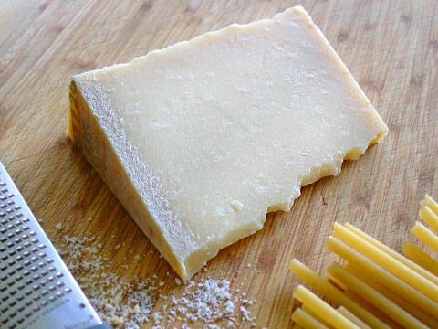 parmesan2