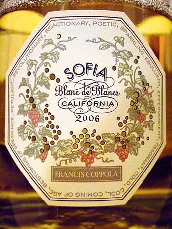 sofiablanc_2006