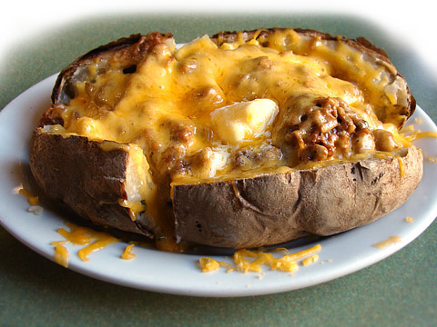 ziemniaktex